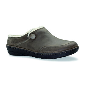 Zapatillas de invierno Teva Tonalea gris para mujer